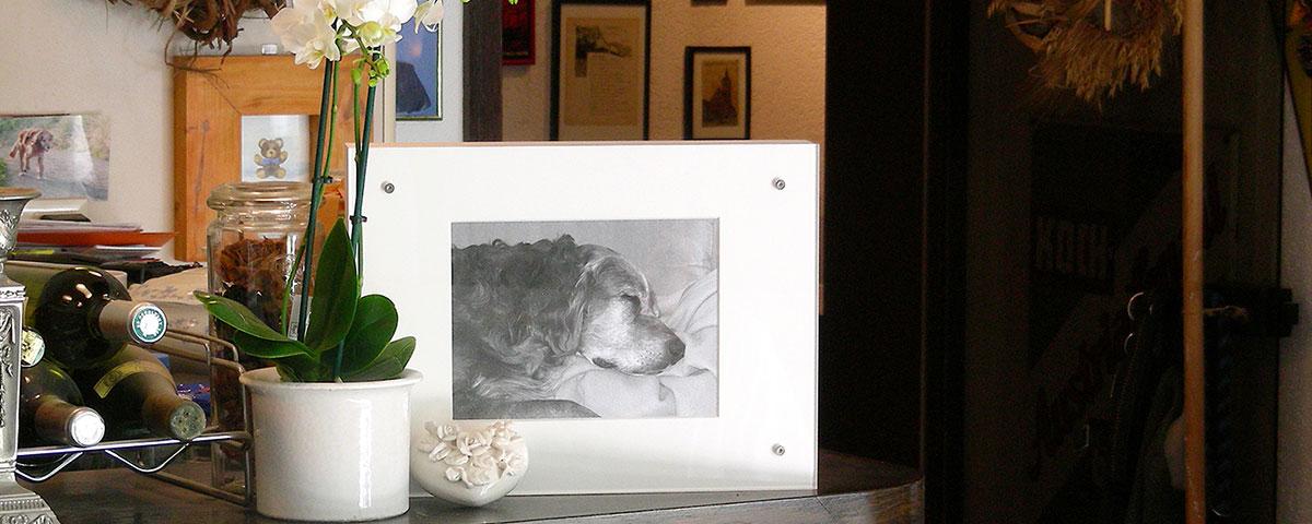 Tierurnen ASBI.ART (home)